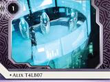 Alix T4LB07