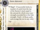 Data Hound