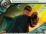 Punitive Counterstrike