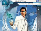 Nero Severn