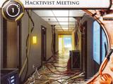 Hacktivist Meeting