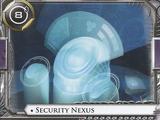 Security Nexus