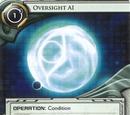 Oversight AI
