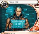 Frame Job