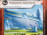 Harmony Medtech