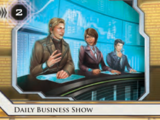 Daily Business Show