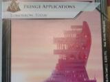 Fringe Applications