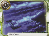 NetChip