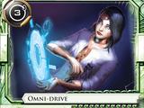 Omni-drive