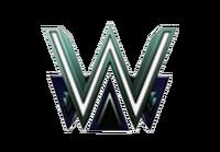Weyland Logo