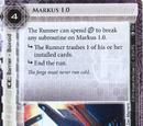 Markus 1.0