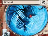 Fetal AI