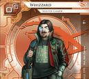 Whizzard