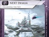 NEXT Design