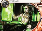 Stimhack