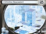 Utopia Fragment