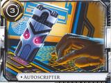 Autoscripter