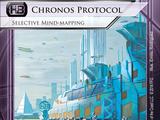 Chronos Protocol, Haas-Bioroid