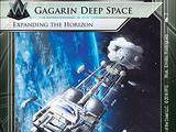 Gagarin Deep Space
