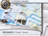 Utopia Shard