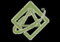 Shaper Logo