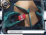 Cortez Chip