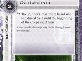Gyri Labyrinth