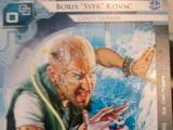 """Boris """"Syfr"""" Kovac"""