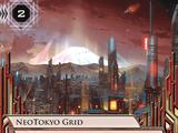 NeoTokyo Grid
