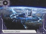 Heinlein Grid