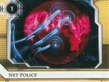 Net Police