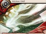 Neural EMP