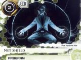 Net Shield