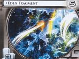 Eden Fragment