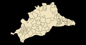 'e Málaga