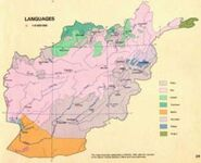 'Afganihtá