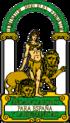 Ehkúo de Andalusía