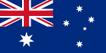 Bandera de Auhtralia