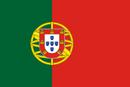 Bandera de Portugá