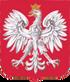 Ëkkúoe Polonia
