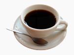 Un kafelito