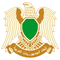 Ëkkúo darmäe Libia