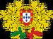 Ehkúo de Portugá