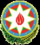 Ehkúo de Aserbayá