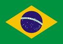 Flag of Brazil svg