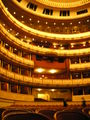 Ópera Naçioná
