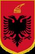 'Arbania