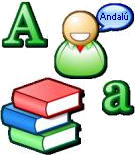 WikiAaBooksAndalu