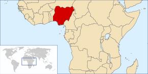 800px-LocationNigeria svg