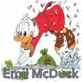 Emil McDuck
